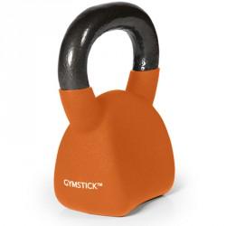 Kettlebell Ergo Gymstick 8 kg Sportszer Gymstick