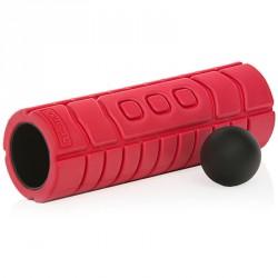 Egyensúlyozó masszázshenger Gymstick Sportszer Gymstick
