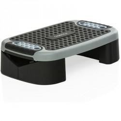 Multi step pad Gymstick Sportszer Gymstick