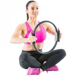 Pilates gyűrű Gymstick Sportszer Gymstick
