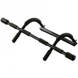 Ajtófélfára akasztható húzódzkodó Gymstick Sportszer Gymstick
