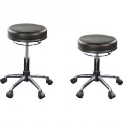 Aktív szék Gymstick Sportszer Gymstick