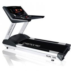 Futópad Gymstick Pro Run 100 Sportszer Gymstick