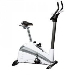 IC szobakerékpár Gymstick 4.0 Sportszer Gymstick