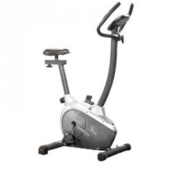 IC szobakerékpár Gymstick 3.0 Sportszer Gymstick