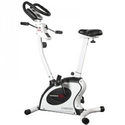 Szobakerékpár Gymstick X4 Sportszer Gymstick