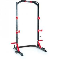 Erőkeret Gymstick Sportszer Gymstick