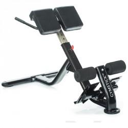 Hátizom erősítő pad Gymstick Sportszer Gymstick