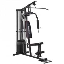 Fitness Center Gymstick Gym 2 kondigép Sportszer Gymstick