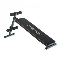 Haspad Gymstick Sportszer Gymstick