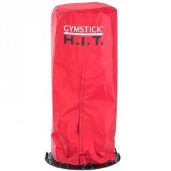 Fitneszrúd állvány Gymstick Sportszer Gymstick