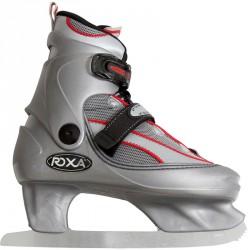 Jégkorcsolya ROXA Liberty Sportszer Roxa