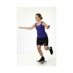 HH Egyensúlyozó korong Sportszer Pedalo