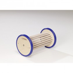 HH Egyensúlyozó dob 22 cm Sportszer Pedalo
