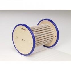 HH Egyensúlyozó dob 32 cm Sportszer Pedalo