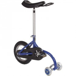 HH Egyensúlyozó bringa Sportszer Pedalo