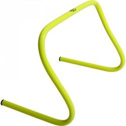 Aktivsport Mini gát, 30 cm magas Sportszer Aktivsport
