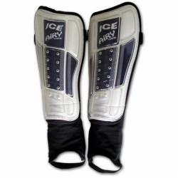 AIRY Ice Pro sípcsontvédő Sportszer