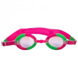 Swimfit 621070c Giko úszószemüveg junior Sportszer Swimfit