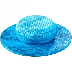 Trendy egyensúlyozó korong 39x9 cm kék Sportszer Trendy