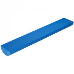 Trendy egyensúlyozó félhenger 9003 91 x 15 cm Sportszer Trendy