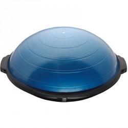 Trendy Meia egyensúlyozó eszköz 55 cm Sportszer Trendy