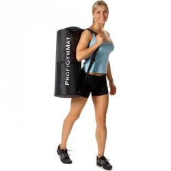 Trendy táska tornaszőnyeghez Sportszer Trendy