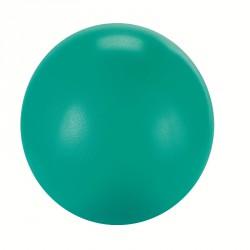 Medi Bureba durranásmentes labda 55 cm zöld Black Friday Trendy