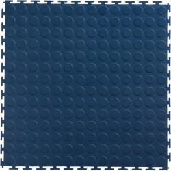 Trendy StudioLine Quarto kék 8700B Sportszer Trendy