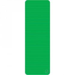 Trendy ProfiGymMat 180x60x1 cm, 8004G fitnesz szőnyeg, zöld Fitnesz, tornaszőnyegek Trendy