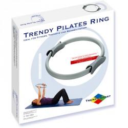 Trendy pilates gyűrű Sportszer Trendy