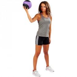 Medicin labda Trendy Esfera 2 kg Sportszer Trendy