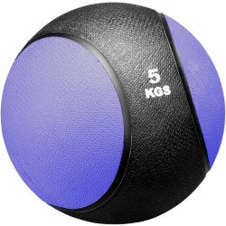 Medicin labda Trendy Esfera 5 kg Sportszer Trendy