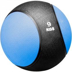 Medicin labda Trendy Esfera 9 kg Sportszer Trendy