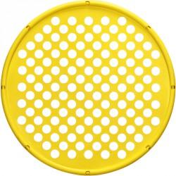 Alkar erősítő szita Trendy gyenge sárga Sportszer Trendy
