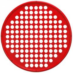 Alkar erősítő szita Trendy erős piros Sportszer Trendy