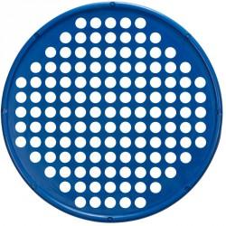 Alkar erősítő szita Trendy extra erős kék Sportszer Trendy