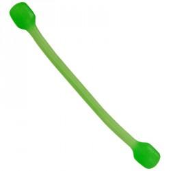 Trendy Flex Tube közepes zöld Sportszer Trendy