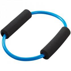 Erősítő gumikötél Trendy Tube Tone-O extra erős kék Sportszer Trendy