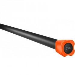 Tornabot Trendy Pesos 7 kg narancssárga Sportszer Trendy