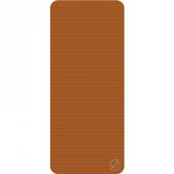 Trendy ProfiGymMat 140x60x1 cm fitnesz szőnyeg barna Fitnesz, tornaszőnyegek Trendy