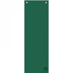 Trendy Jóga szőnyeg 180x60x0,5 cm felakasztható zöld Sportszer Trendy