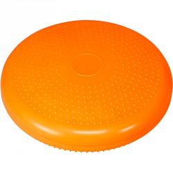 Trendy dynair 35 cm tüskés narnacssárga Egyensúlyozó eszközök Trendy