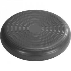 Trendy dynair 36 cm sima felület antracit Egyensúlyozó eszközök Trendy