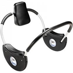 Hasizom erősítő Trendy SIXPA RS Sportszer Trendy