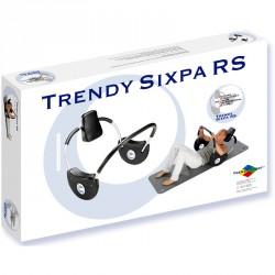 Hasizom erősítő Trendy SIXPA RS