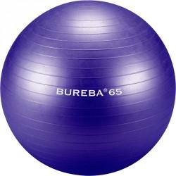 Trendy Bureba durránásmentes labda 65 cm lila Sportszer Trendy