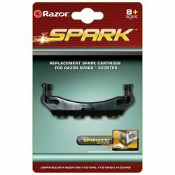 Razor 35010405 szikrakő Spark rollerhez 2 db/csom Roller alkatrészek Razor