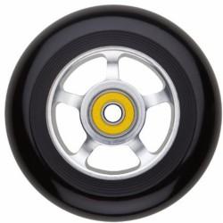 Razor UltraPro 100 mm-es roller kerék szürke Roller alkatrészek Razor