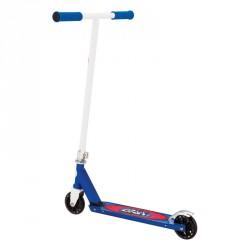 Roller Razor Grom kék-fehér Roller Razor